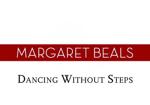Beals - Dancing Without Steps